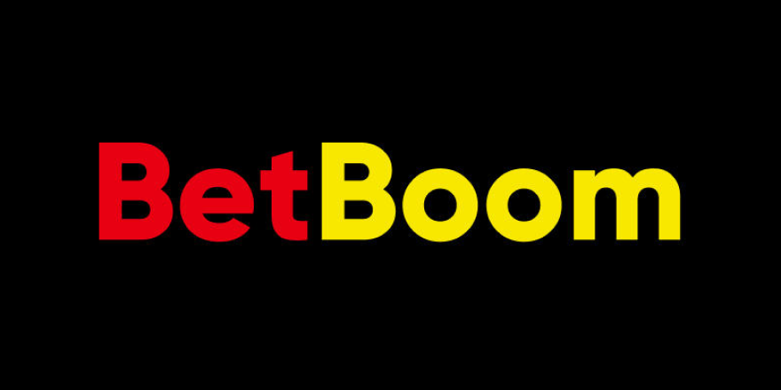 Как скачать приложения BetBoom для iOS и Android