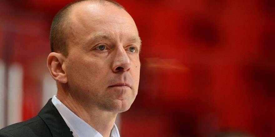 Шанс на спасение для Скабелки: прогноз на матч «Локомотив» – «Салават Юлаев»