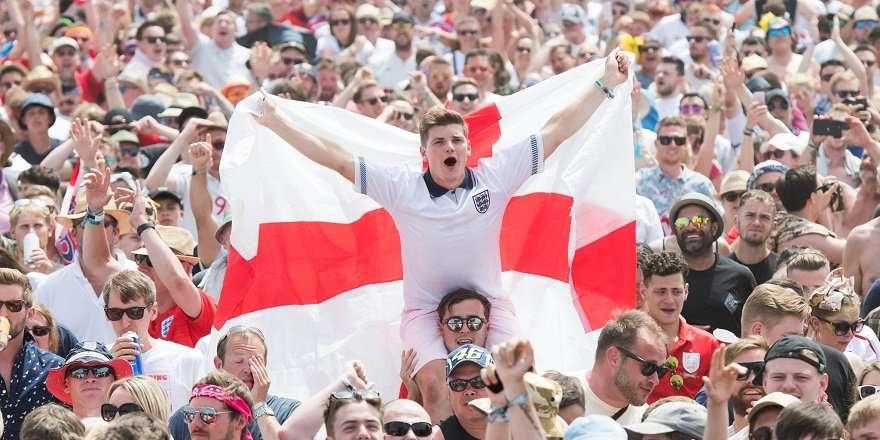 В английском футболе обсуждают возможность снятия запрета на алкоголь