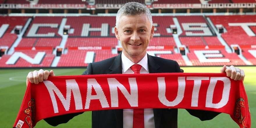 Сульшер и Клопп поспорили из-за пенальти в пользу «Манчестер Юнайтед»